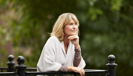 When Divorce Strikes After 50: Here's How to Stop Thinking About Your Ex