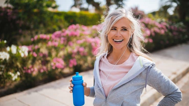Age-Related-Exercise-Myths