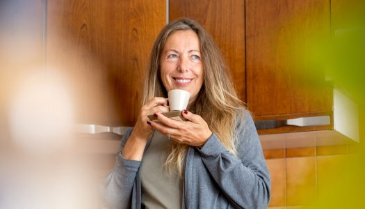 3 Powerful Benefits Senior Women Can Reap from Setting Up the Right Morning Routine