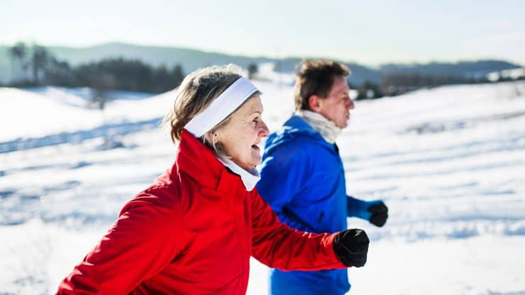 Holiday-Fitness-Tips-for-Women-Over-60