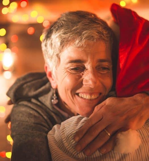 Compassionate-Christmas