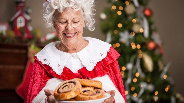christmas gifts for older husband