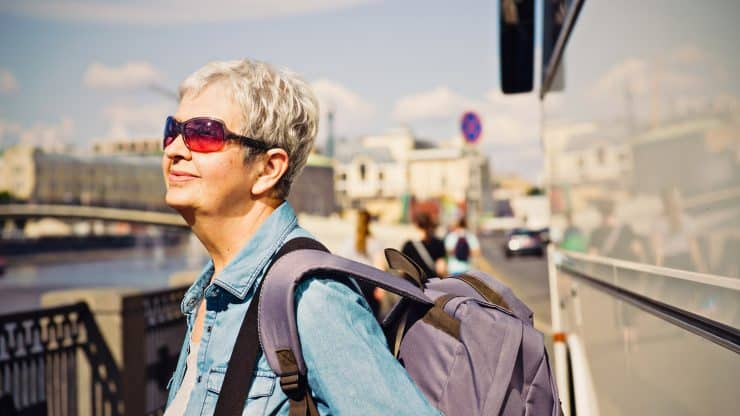 Cities-Are-the-Latest-HOT-Boomer-Retirement-Destinations