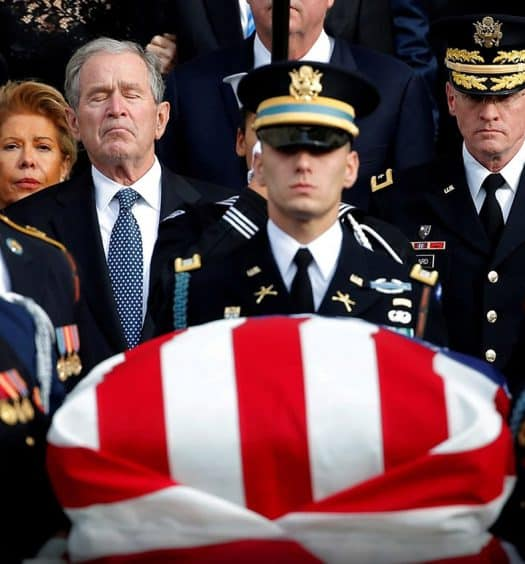 Funeral-of-President-George-H.W.-Bush