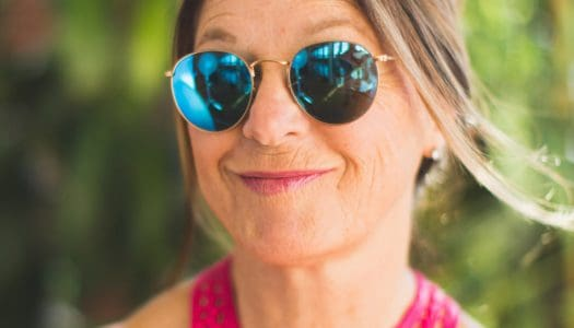 The 3 Cs for Enhancing Creativity in Your 60s: Color-Contrast-Curiosity