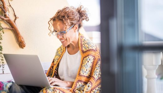 3 Reasons Why Lifelong Learning Is Critically Important for Your Health