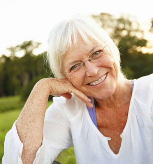 Healthy-Senior-Weight-Loss