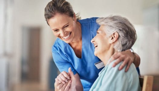 Aging Life Care Professionals: 3 Things You Should Know Before Hiring One