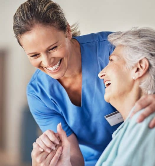 Aging-Life-Care-Professionals