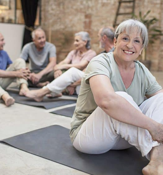Benefits-of-Yoga-for-Seniors-Yoga-for-Constipation