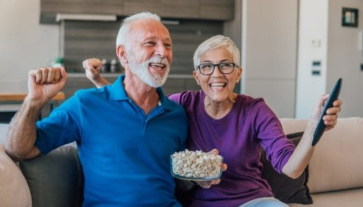 Is Every Day Saturday When You Are Retired? 3 Ways to Keep Your Schedule Interesting