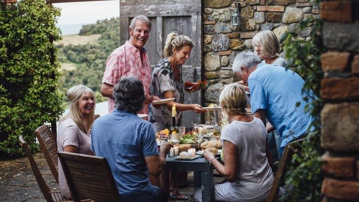 Potlucks-for-Boomers-Creative-Ideas