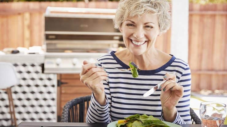 Senior-Weight-Loss-101-What-Is-the-Microbiome-Diet