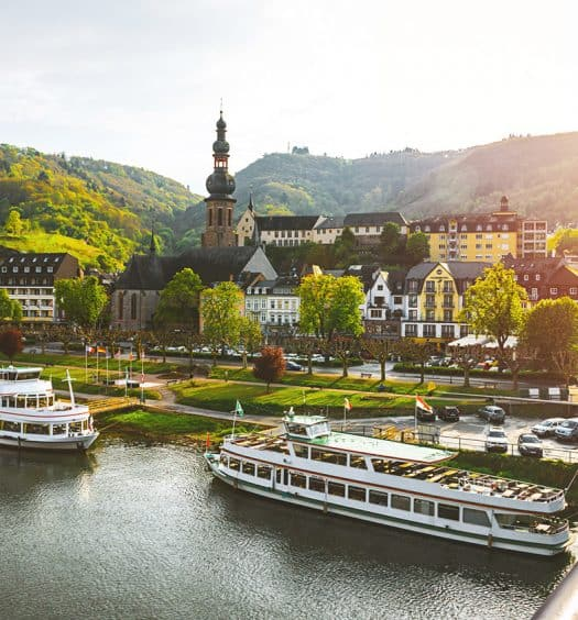Tips-for-Choosing-a-River-Cruise