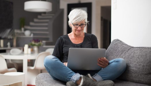 Working in Retirement: The 3 Rs That Will Help You Find Your Passion