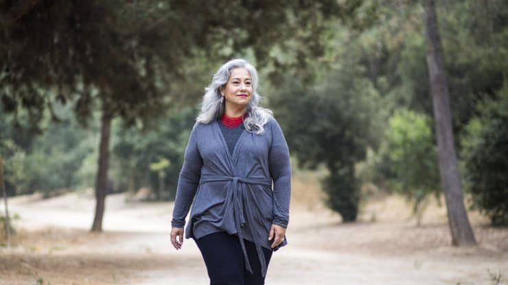Healthy-Weight-Loss-After-60