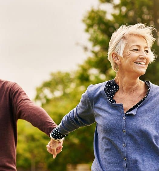 3 Senior Dating No-Nos for Women Who Really Want to Find Love