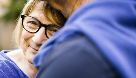 3 Reasons Women Over 50 Have Trouble Finding Love (It's Not What You Think)