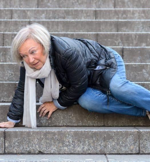 Balance-for-Seniors-600000-Seniors-Die-from-Falls-Each-Year.
