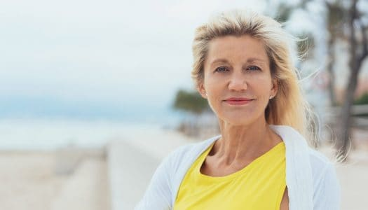 Recovering from Your Divorce? Here's How to Gain Back Your Confidence After 50