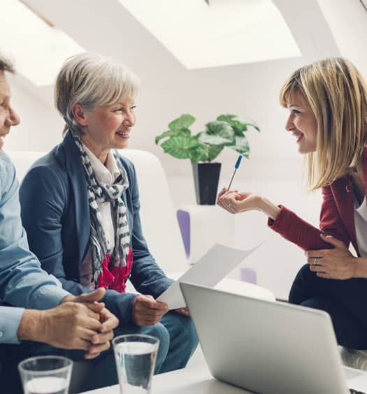 3-Critical-Topics-to-Raise-with-Your-Financial-Planner-in-the-Final-Years-Before-Retirement.