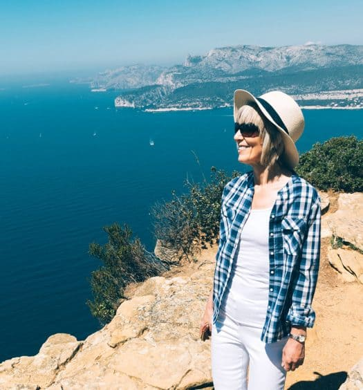Travelling-Out-of-Season-in-Southern-France-is-a-Great-Option-for-Older-Women