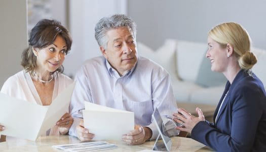 9 Rights You Have When Seeking Financial Advice in Retirement