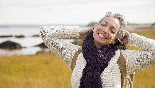 Are You Fulfilled and on Purpose? 5 Ways to Get There After 60