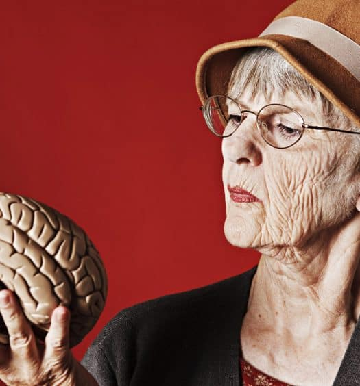 6-Things-We-Have-Learned-About-the-Aging-Brain-since-2015
