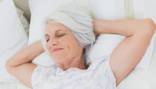 Sleep Tight: 10 Tips to Improve Your Health Through Solid Sleep