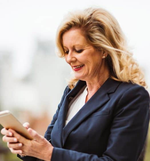 Keep-Up-with-Technology-Benefits