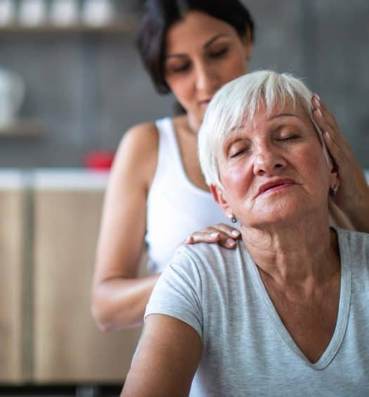 Gentle-Yoga-for-Seniors-Relax-Your-Neck-and-Shoulders-Free-Practice
