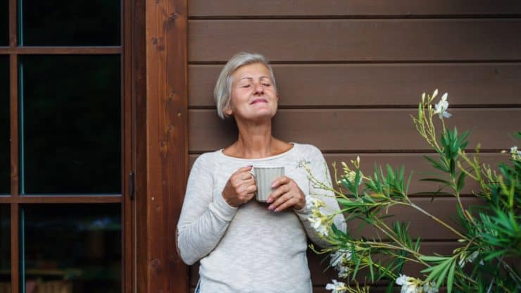 Home-renovations-body-renewal