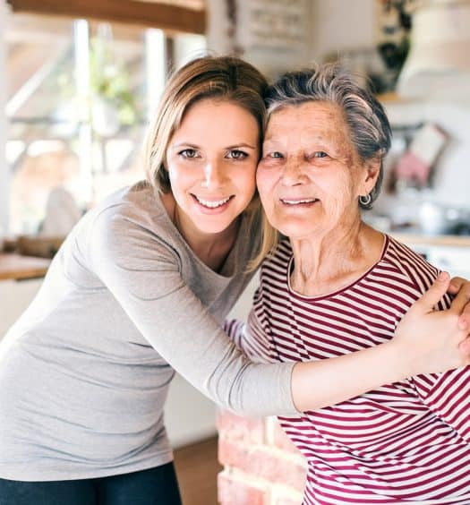 How-to-Look-After-Your-Elderly-Parents-Without-Taking-Away-Their-Independence
