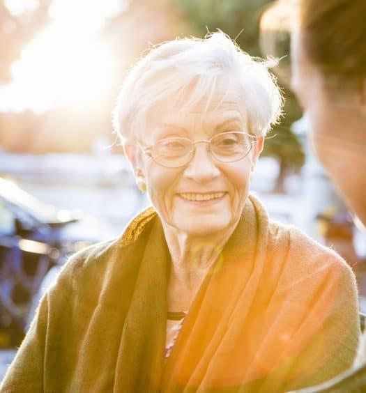 Older-Generation-Longevity