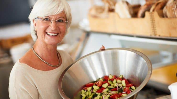 Wasting-Your-Golden-Years-Dieting-Follow-These-4-Steps-to-Health-Without-a-Diet