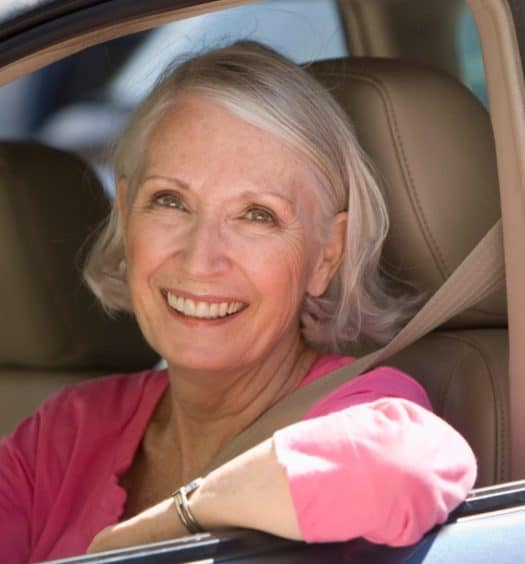 Retirement Fastlane 2 Reasons to Rent Your Car for Money