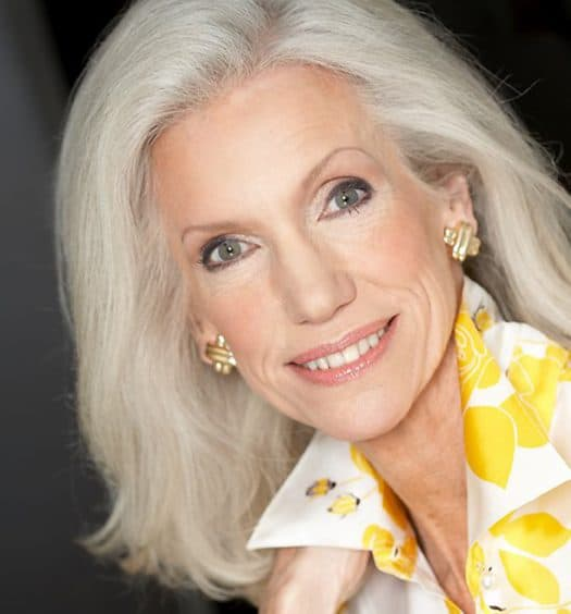 Valerie-Ramsey-70-Year-Old-Model-Shares-Her-Healthy-Aging-Tips