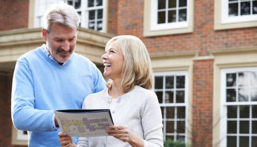 4 Reasons to Move to a Smaller Home in Your 60s (Most Forget #2!)