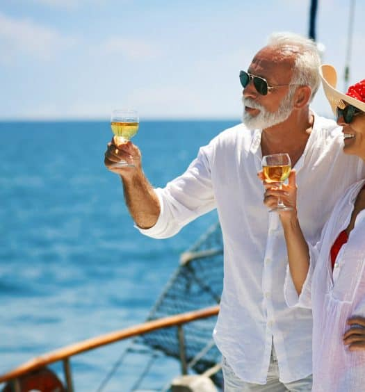 How-a-Luxurious-Cruise-Can-Help-You-Find-Your-Dream-Retirement-Location