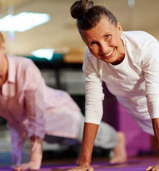 Aging-Body-Gentle-Yoga-Flow