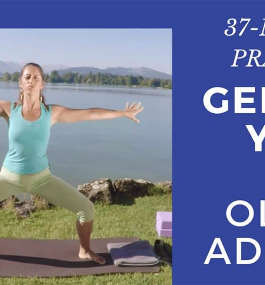 Gentle-Yoga-for-Older-Adults