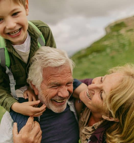 Travel-Programs-Will-Help-You-to-Connect-with-Your-Grandkids