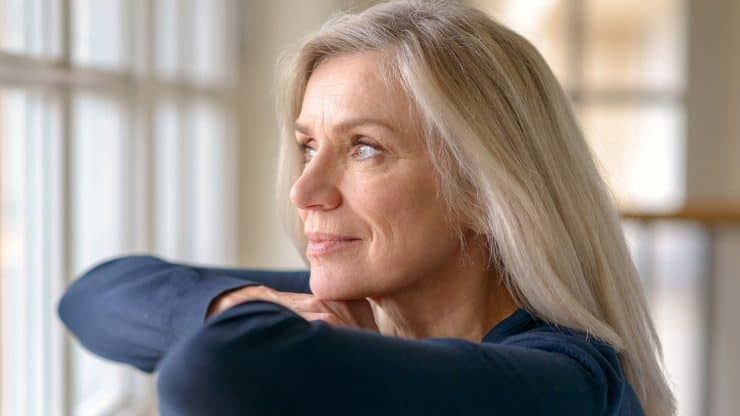 live your life to the fullest at 60
