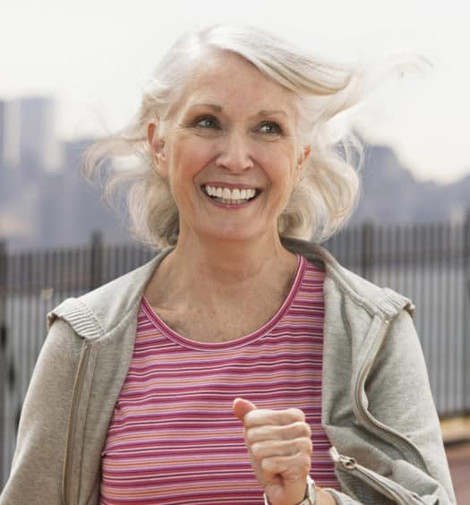 5 Easy Ways to Keep Your Brain Active and Young After 60