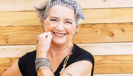 5 Things Every Woman Over 60 Should Quit Doing