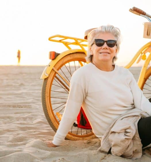 Can Retiring Overseas Help You to Live a Longer, Healthier Life