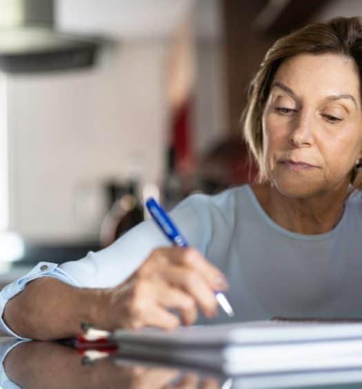 Caregiving 101 Using the Internet to Learn What We Never Learned in School