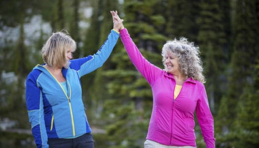 Do You Celebrate Your Successes After 60? If Not, It's Time to Reconsider!