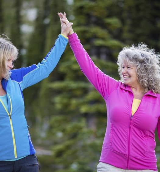 Do-You-Celebrate-Successes-After-60